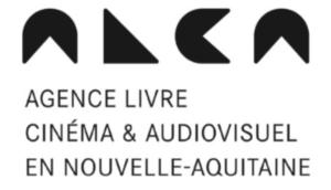 L Agence Livre Cinema Et Audiovisuel En Nouvelle Aquitaine La